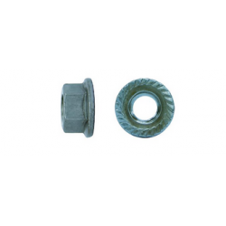 ECR EMBASE M14 P150