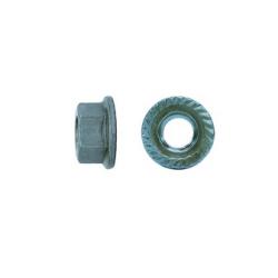ECR EMBASE M16 P150